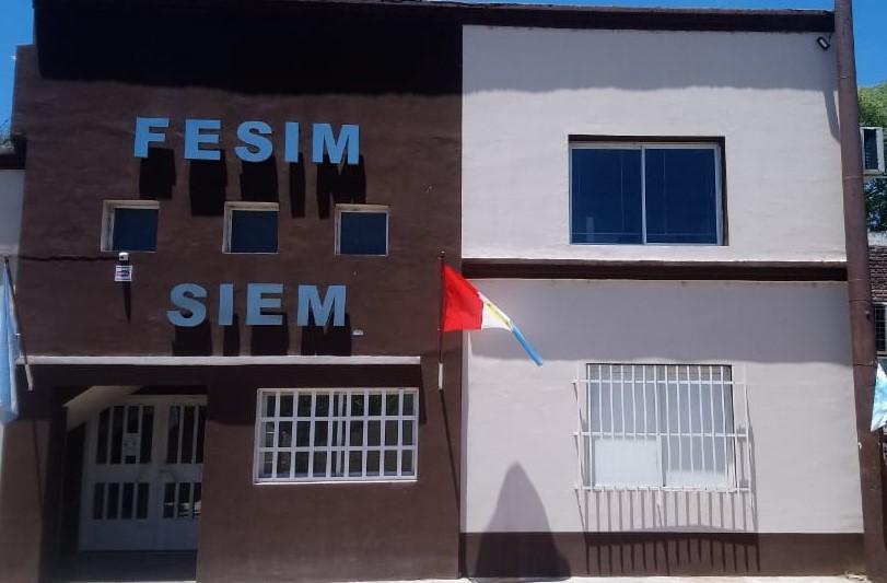 SIEM-Sindicato independiente