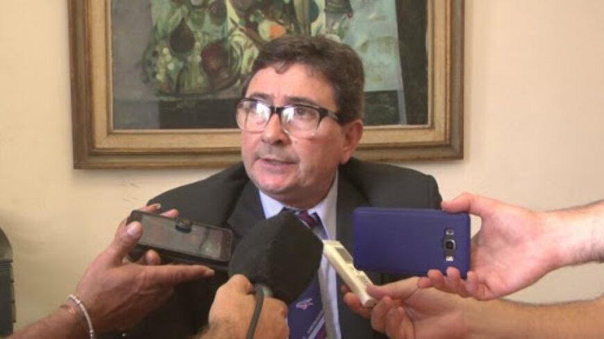 La FESIM inicia negociaciones paritarias en los departamentos Constitución, San Lorenzo, San Martín, Esperanza, Las Colonias y Rosario.